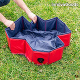 InnovaGoods Pet Pool