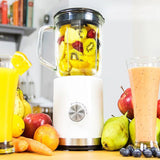 Blender en Verre Cecotec Power Titanium 850