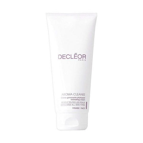 Decleor Lotion exfoliante Aroma Cleanse Decleor