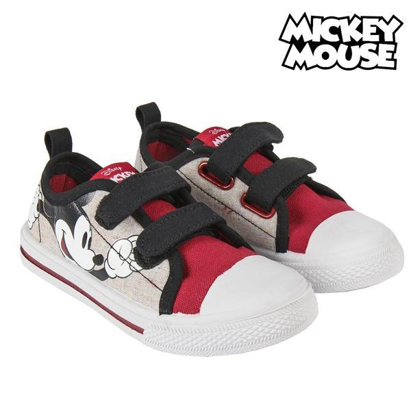 Mickey Mouse Chaussures casual Mickey Mouse 73629