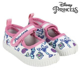 Princesses Disney Chaussures casual enfant Princesses Disney 73559