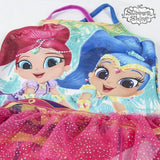 Shimmer and Shine Maillot de bain Enfant Shimmer and Shine 73786