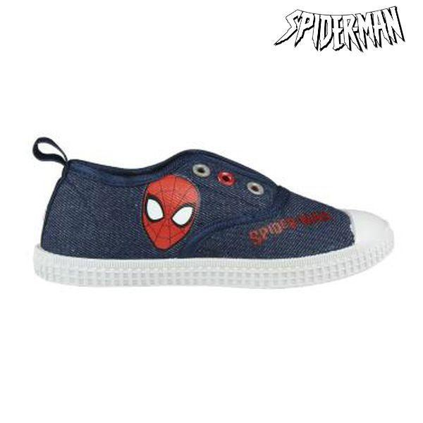 Spiderman Chaussures casual Spiderman 72892