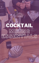 Last Call for Alcohol - E-Cookbook