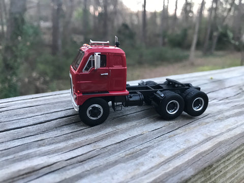 Neo International Harvester DCOF-405