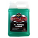 All Purpose Cleaner - 1 gal