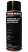 Auto Detailer & Protector - 16 oz Aerosol Can - Case of 12