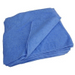 Body Towel Blue - 12 ct