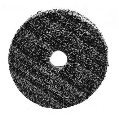 Buff and Shine Uro-Fiber Pad  5 inch