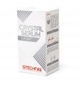Crystal Serum Light  50 ml