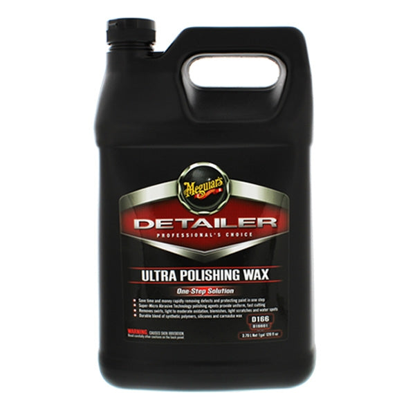 Ultra-polishing-Wax-1Gal