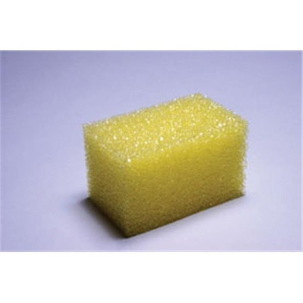 Doo-All Scrubber-Large - 3x5 x 3