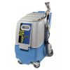 Galaxy™ Auto 3000 Carpet Extractor