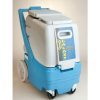Galaxy™ Auto 3000 Carpet Extractor_Front