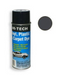 HT Vinyl, Plastic n Carpet Dye - Dark Charcoal Gray  - 11.5 oz Aerosol Can