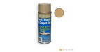 HT Vinyl, Plastic n Carpet Dye - Doeskin - 11.5 oz Aerosol Can