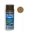 HT Vinyl, Plastic n Carpet Dye - Tan - 11.5 oz Aerosol Can