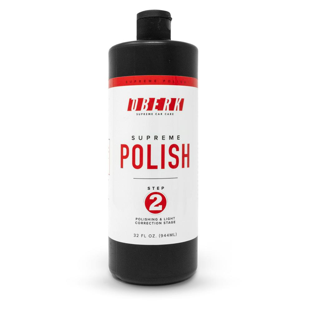 Oberk Polish 32 oz