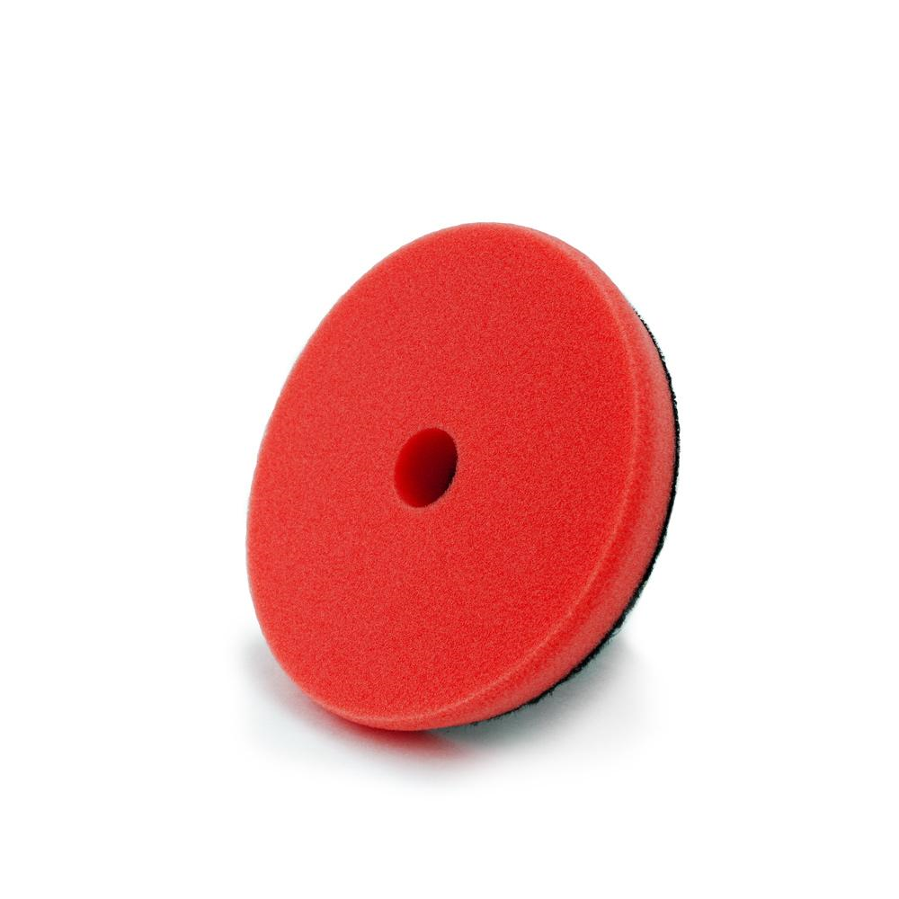 Oberk Supreme Foam Polishing Pad 5.25