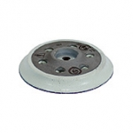 RUPES 3 inch (75 mm) Backing Plate  990.007