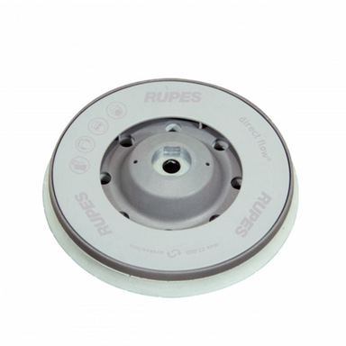 RUPES 5 inch (125mm)  Backing Plate  980.015N