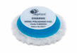 RUPES Blue Coarse Wool Polishing Pad  30-45 mm  (1-1.5 inch)   4-PACK