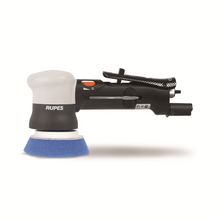 Rupes LHR75 Pneumatic Mini Random Orbital Polisher profile