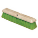 Truck Wash Brush 14 inch