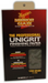 Unigrit Sanding Paper 1200 Grit -  Pack of 25 SHEETS