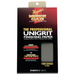 Unigrit Sanding Paper 1500 Grit  - Pack of 25 SHEETS