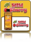 Wild Cherry Air Freshener Concentrate  8 oz