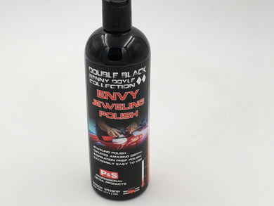 Envy Jeweling Polish - 16 oz