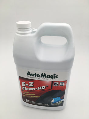 AutoMagic E-Z Clean HD. 1 gal.