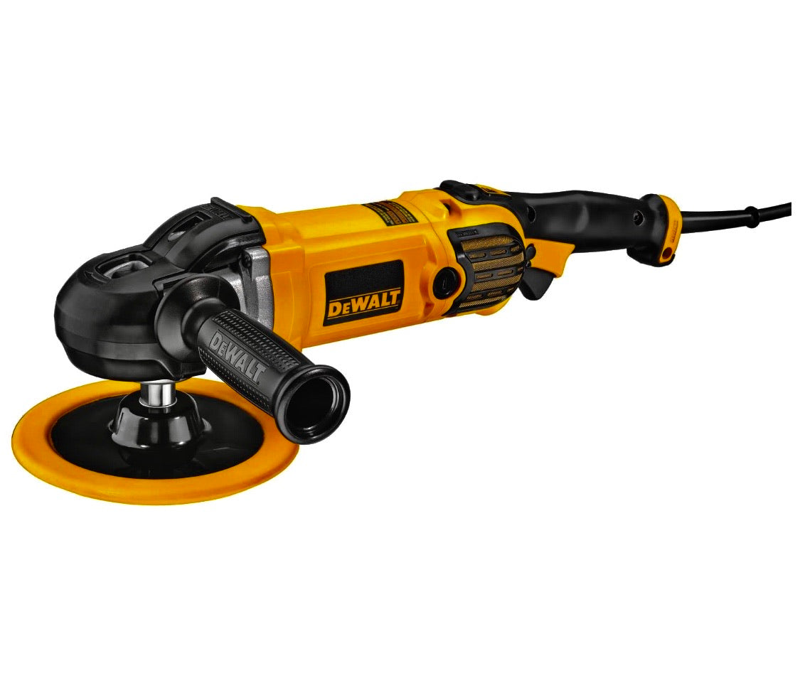 DeWalt High Speed XP