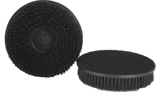 Carpet Brush - 5""
