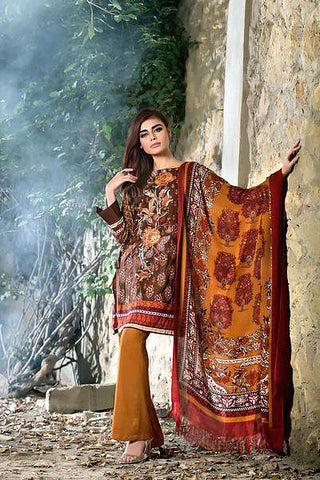 Gul Ahmed Pashmina-design  62