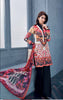 Gul ahmed Premium silk collection AS15
