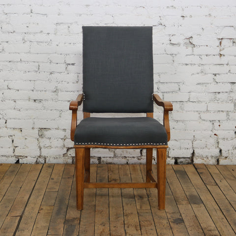 Victor Chair ... & Victor Chair u2013 Total Prop Productions Inc.