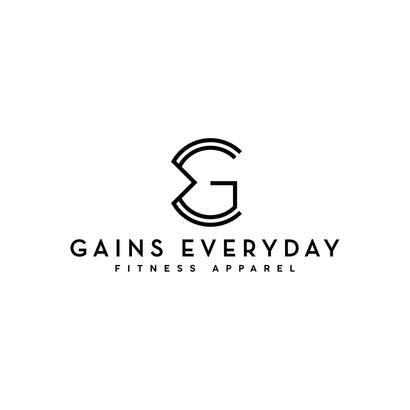 Gains Everyday