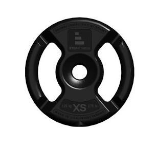 2.75lb (1.25kg) Weight Set - XS-Gains Everyday