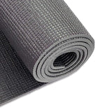 Yoga Mat - Eco-Friendly & Toxin Free - 72 x 26 inches-Gains Everyday