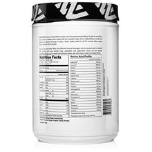 Less Naked Chocolate Protein 1LB - All Natural Grass Fed Whey Protein Powder, Organic Chocolate, and Coconut Sugar - GMO, Soy, and Gluten Free - Gains Everyday