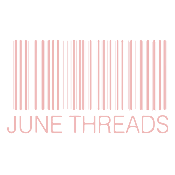 JUNE THREADS