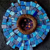 SPRING CLEAN 20 % off selected Mosaics