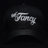 We Fancy Dad Hat Original