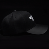 We Fancy Dad Hat (Discounted)