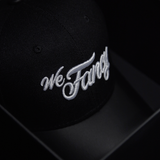 We Fancy Dad Hat Original in Box