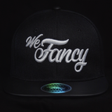 We Fancy SnapBack Original