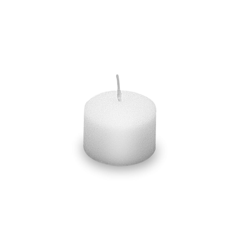 08A: 8 HOUR INDOOR VOTIVE [CASE OF 576]
