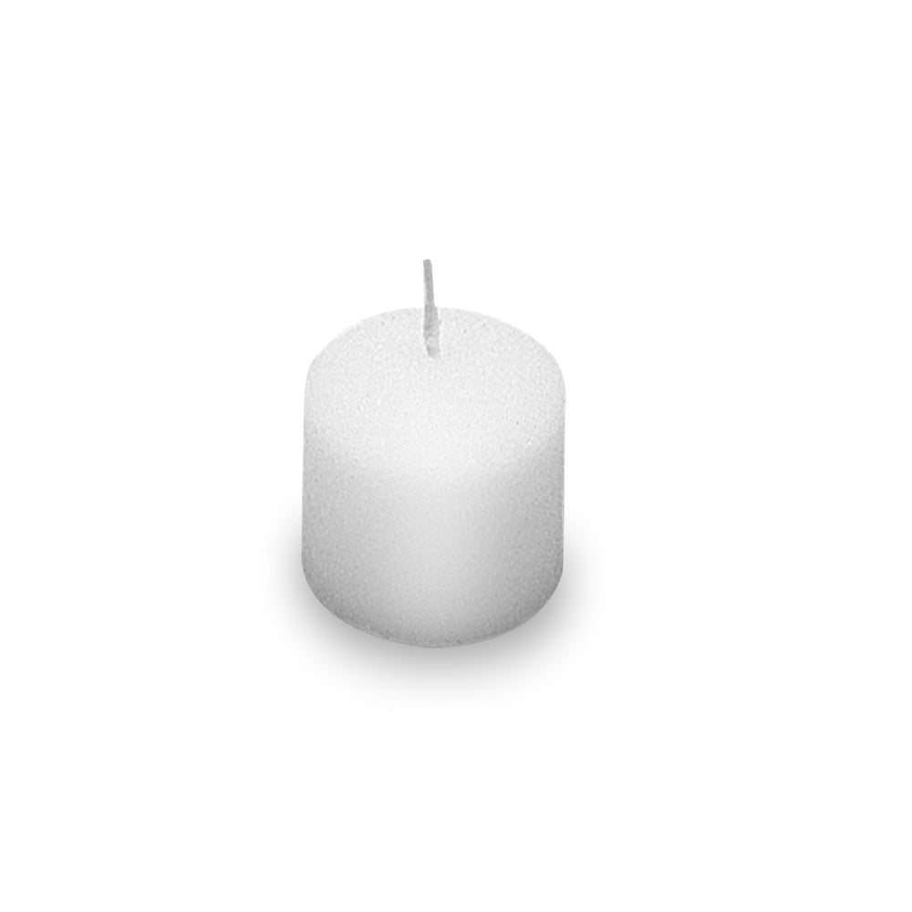 10A: 10 HOUR INDOOR VOTIVE [CASE OF 288]